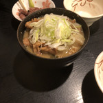 せんとり  - 料理写真: