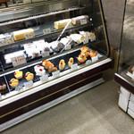 キング洋菓子店 -