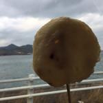 しまなみ1 - 料理写真: