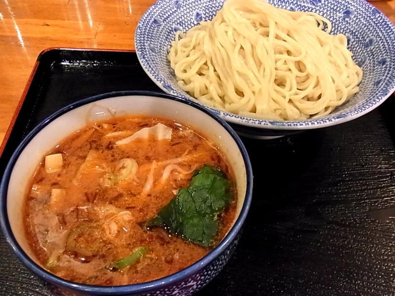 ちゃーしゅうや 武蔵 イオン新発田店