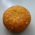 Boulangerie Antibes - カレーパン