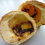 Boulangerie Antibes -