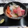 発寒かねしげ鮮魚店 - 料理写真:1200円の海鮮丼