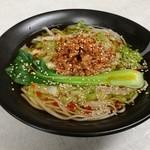 榑木野別館 食楽酒楽 - 料理写真:
