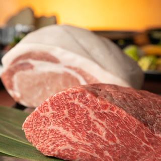 """【薩摩黒牛A4ランク】の贅沢肉を""""この低価格""""で提供できる?"""