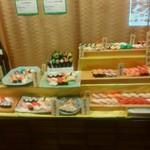 よし寿司 - その他写真: