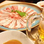 本町製麺所 -