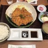 名古屋名物 みそかつ 矢場とん 大阪松竹座店