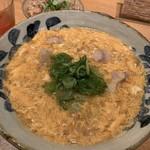本町製麺所 天 -