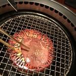 焼肉 憲太朗 -