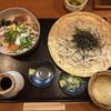 旬食・おそば なごみ - 料理写真: