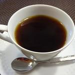 コーヒーファクトリー - サイアム ブルームーン(タイ)