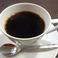 コーヒーファクトリー-エチオピア