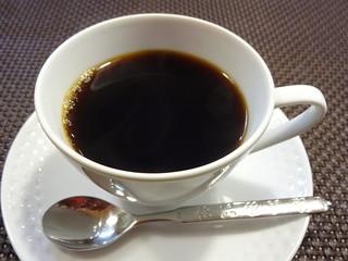 コーヒーファクトリー - エチオピア