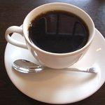 10153406 - ブレンドコーヒー(420円)