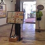 リゾートレストラン 花暦 - 花暦さんへの入口です。