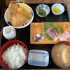 佐島かねき - 料理写真:写真の見た目ちょっと貧弱に見えますが、そんな事無いですw