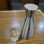 てんまさ - 稲冷(茨城)(1合):300円
