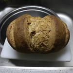 牧場のパン屋さん - 料理写真: