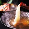 かに会席と日本料理 美山 - その他写真: