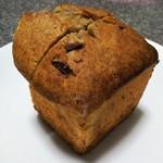 cimai - cobo栗のケーキ