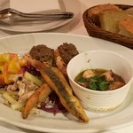 Cucina Siciliana Il Ficodindia -