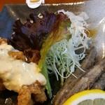 日本料理 高浜