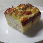 ミッレ ペルラ - チーズオニオン