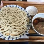 Matsuna -