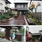 パノラマテラス 海の庭 - パノラマテラス海の庭(静岡市由比宿)食彩品館.jp撮影