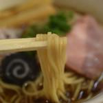101563967 - 麺リフト