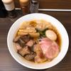 中華そば  さわ - 料理写真: