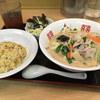 中華食堂 一番館 長野駅前店