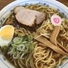 麺屋みっちゃん - 料理写真:すごい麺の量