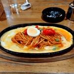 こまき - 料理写真:
