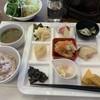 農場レストラン 温故知新 - 料理写真: