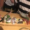 魚盛 堂島アバンザ店
