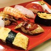 三喜寿司 - 料理写真: