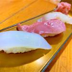 つばさ寿司 -