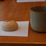 Torayakoubou - 料理写真: