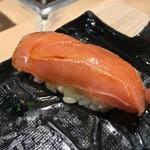 第三春美鮨 - マカジキ