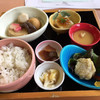Nikkouyubayuuzen - 料理写真: