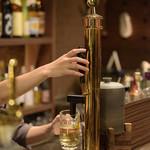 料理王国  - ドリンク写真:単品飲み放題は当日OK!あれも飲みたい、これも飲みたいと悩むなら、断然単品飲み放題がお得です!
