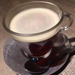 101595416 - お紅茶