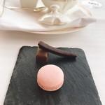 レ セゾン - 小菓子