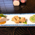 Ishibashi -