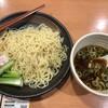 Kourakuen - 料理写真: