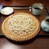 そばのもん - 料理写真: