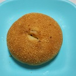 pot - 焼きカレーパン