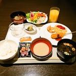 101615379 - レストラン ひしや